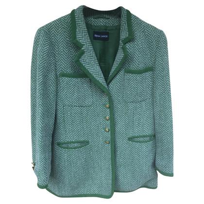 Rena Lange giacca