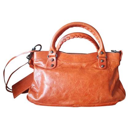 Balenciaga Handtasche