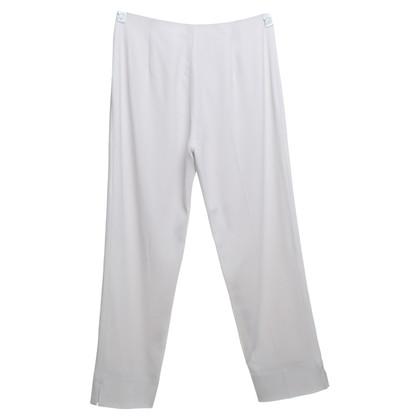 Paule Ka trousers in beige