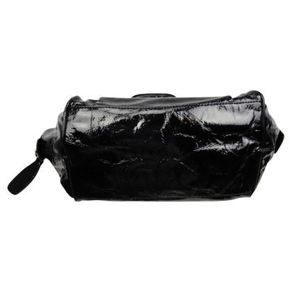 "D&G ""Alison Tote Bag"""