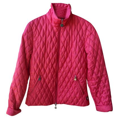 Moncler giacca Moncler