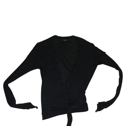 Gucci Cardigan for changing