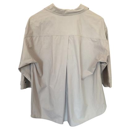 Comptoir des Cotonniers Bluse
