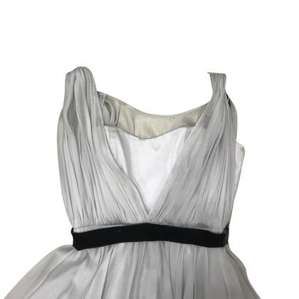 Tara Jarmon Kleid aus Seide