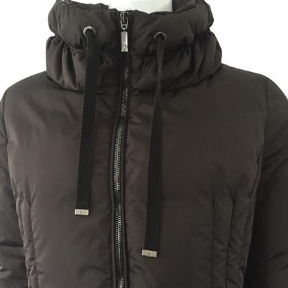 Moncler Down coat Gr. 2 / EN 36