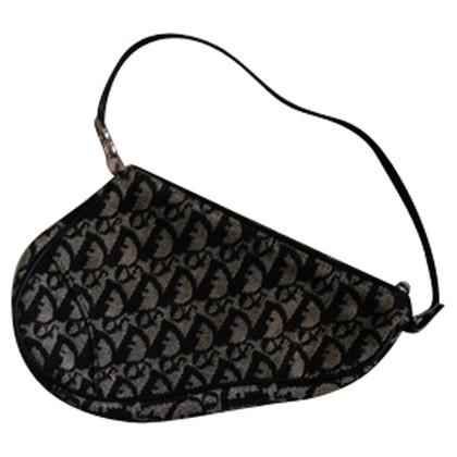 """Christian Dior """"Saddle Bag Small"""""""