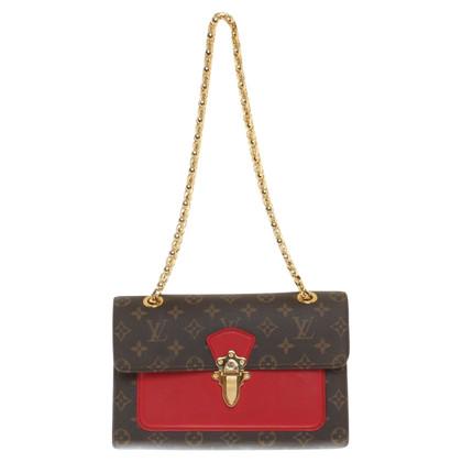 Louis Vuitton Umhängetasche mit Monogram-Muster
