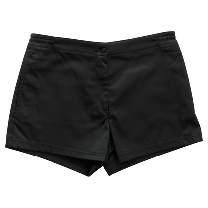 MM6 by Maison Margiela Short trousers