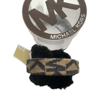 Michael Kors Accessoires Second Hand: Michael Kors