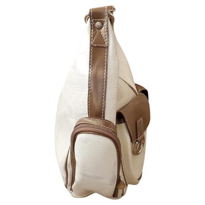 Lancel Sac handbags