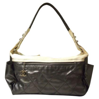 "Chanel ""Spalla Bag Biarritz"""