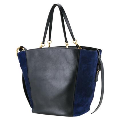 """Chloé """"Myer Tote Bag"""""""