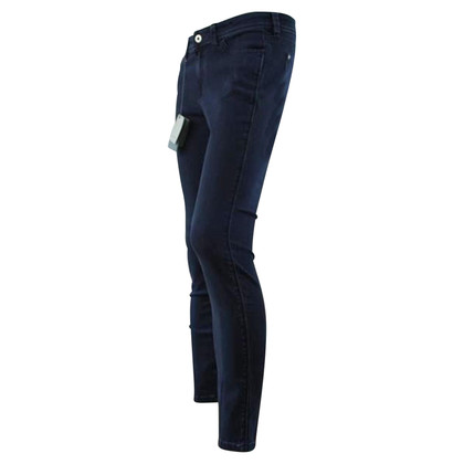 Malo Skinny jeans. New with label
