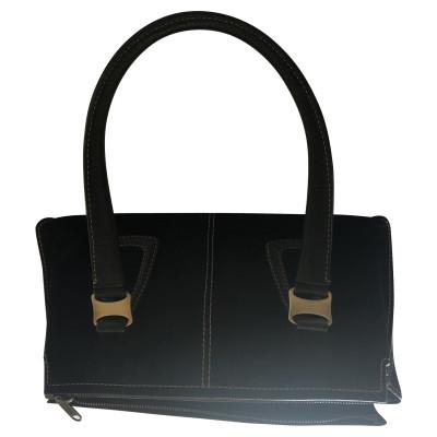 b450471c7132a Tod's Taschen Second Hand: Tod's Taschen Online Shop, Tod's Taschen ...