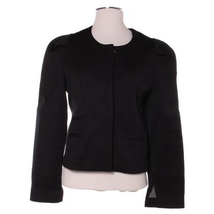 Iro Jacket - Coat Iro