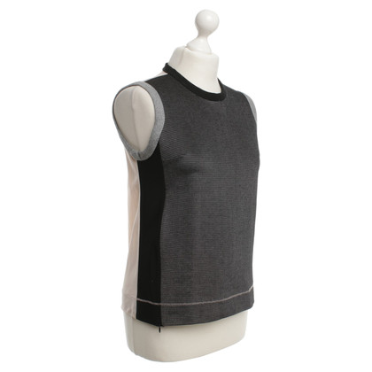 Diane von Furstenberg Sleeveless top