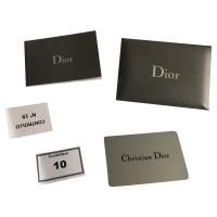 "Christian Dior ""Lady Dior Mini"""