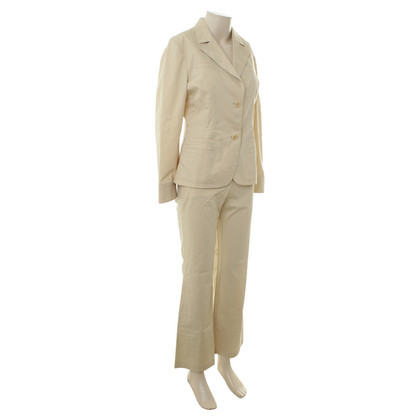 Max & Co Pants suit in beige