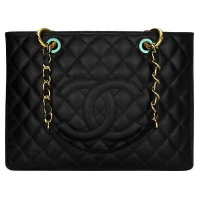 5f77393a65 Chanel Borse di seconda mano: shop online di Chanel Borse, outlet ...