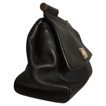 """Dolce & Gabbana """"Sicilië Bag"""""""