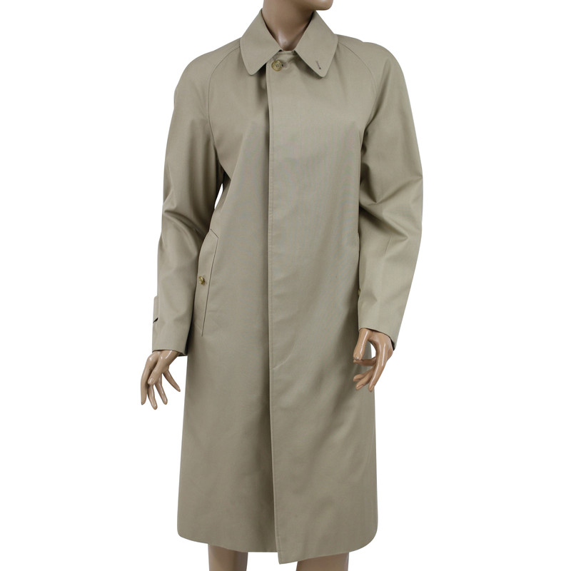 burberry coat outlet azzl  burberry trench coat outlet