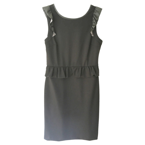 0d1f5e9bf8c7 Juicy Couture Dress with ruffles - Second Hand Juicy Couture Dress ...