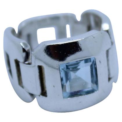 Hermès Arent ring