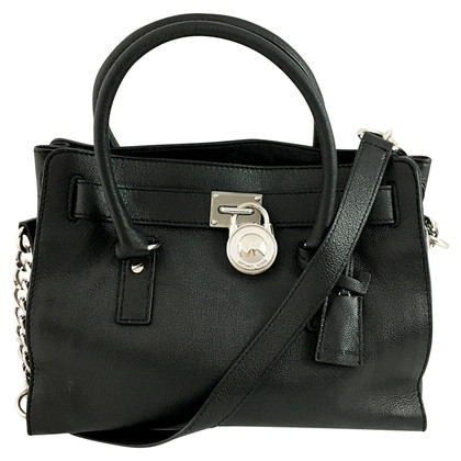 "Michael Kors ""Hamilton Bag Medium"""