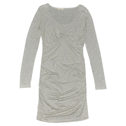 By Zoe Gray Wool Dress