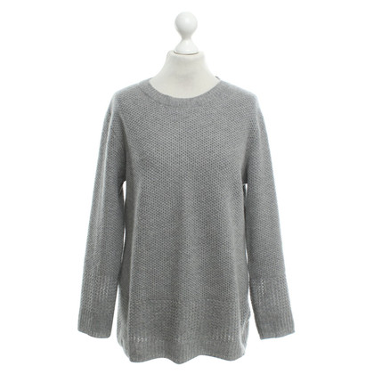 All Saints Cashmere sweater