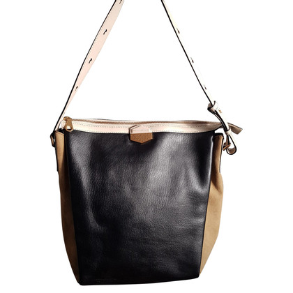 Marc by Marc Jacobs Handtasche
