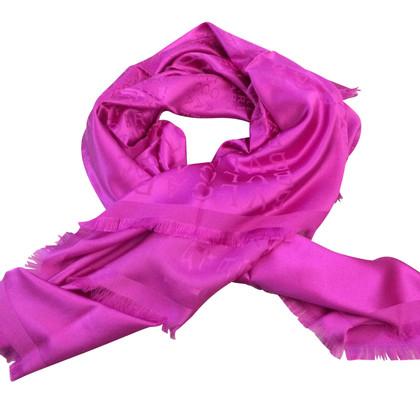 Bulgari Bulgaarse sjaal