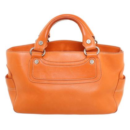 Céline Boogie Bag