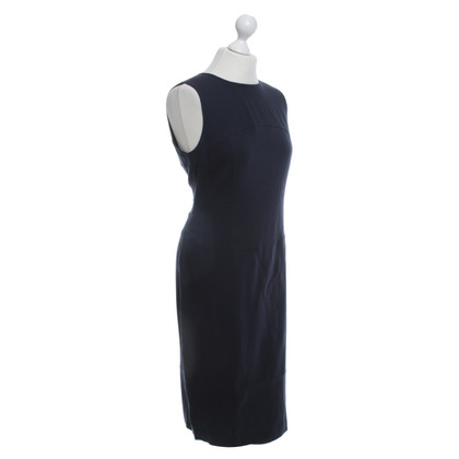 Other Designer P.A.R.O.S.H. - Dress in dark blue