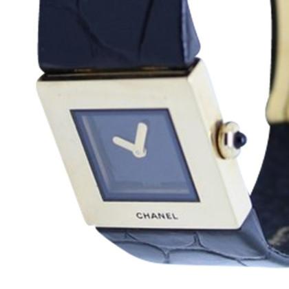 Chanel Orologio da polso