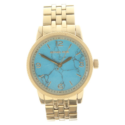 Michael Kors Gold colored wristwatch