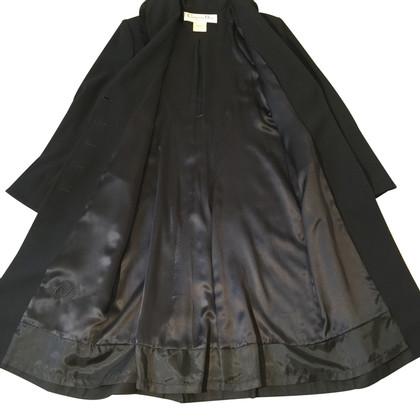 Christian Dior cappotto Dior