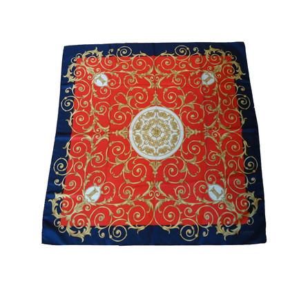 Lanvin Vintage Schal