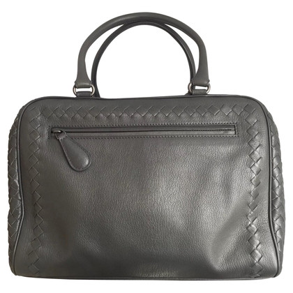 Bottega Veneta Bags by Bottega Veneta, new