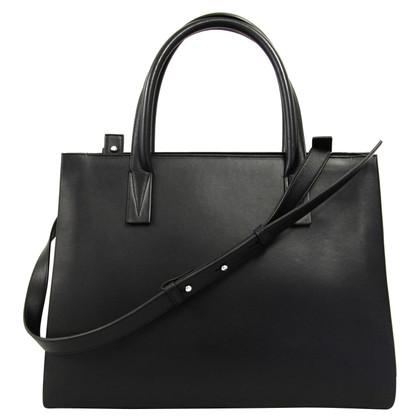 Vince Vince Tote Bag