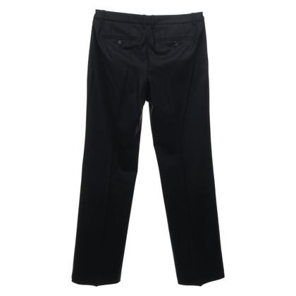 Drykorn Pantalon noir