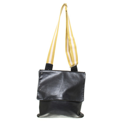 Bally Messenger bag in black