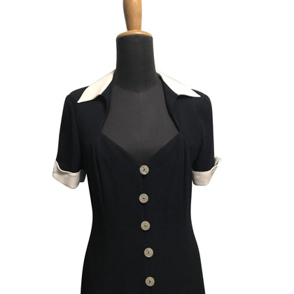 Valentino cocktail dress