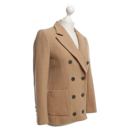 Strenesse Jacket in Beige