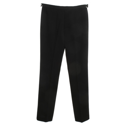 Moschino Pants with seams