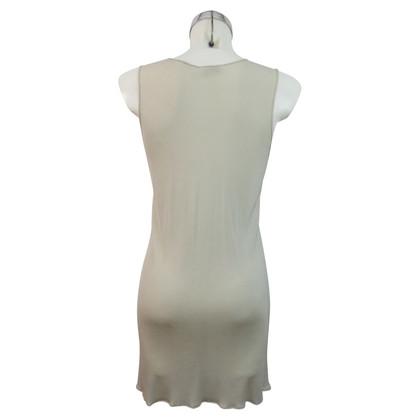 Hermès Long top