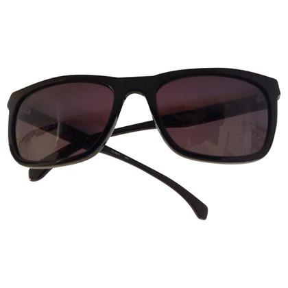 Calvin Klein Cm Jeans frauen Sonnenbrillen