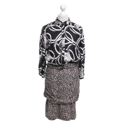 Marc Cain Strakker jurk