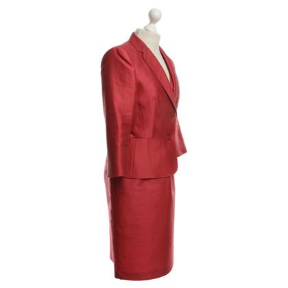 Max Mara Costume from Dress & Blazers