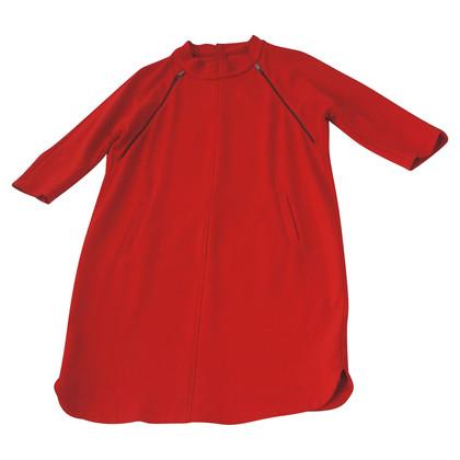 Riani Kleid mit Reißverschlussdetails
